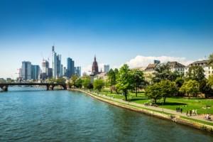 Frankfurt PiC