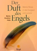 Der Duftdes Engels: book cover.jpg