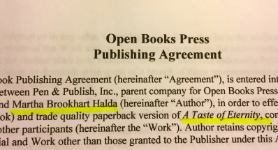 Open Books Press Publishing Agreement.jpg